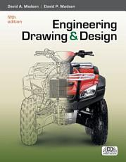 Engineering Drawing and Design PDF