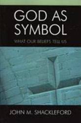 God as Symbol