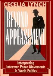 Beyond Appeasement PDF