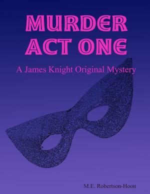 Murder Act One