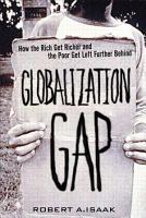 The Globalization Gap PDF