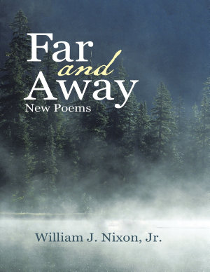 Far and Away  New Poems