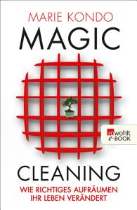 Magic Cleaning PDF
