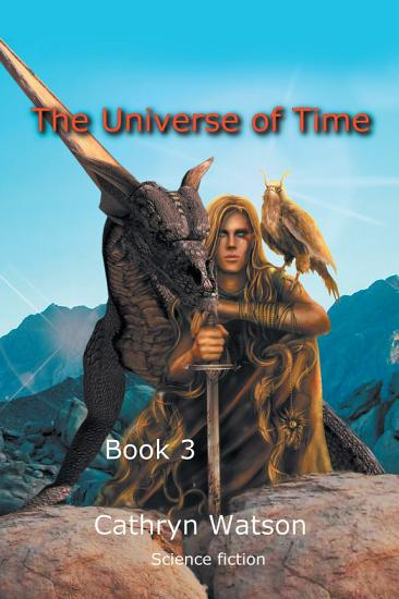 The Universe of Time PDF