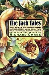 The Jack Tales PDF