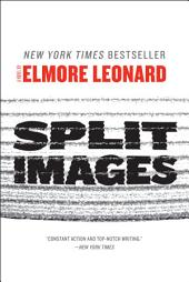 Split Images: A Novel by