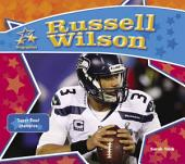 Russell Wilson: Super Bowl Champion: Super Bowl Champion