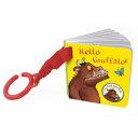 Hello Gruffalo