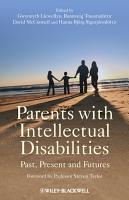Parents with Intellectual Disabilities PDF