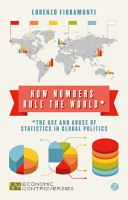 How Numbers Rule the World PDF