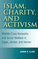 Islam  Charity  and Activism PDF