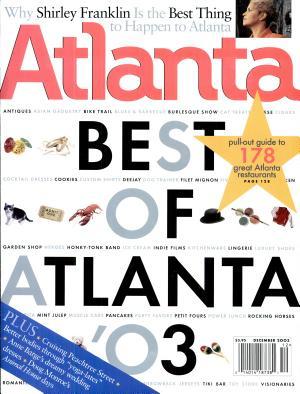 Atlanta PDF