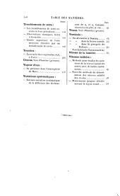 Bulletin astronomique: Volume 13