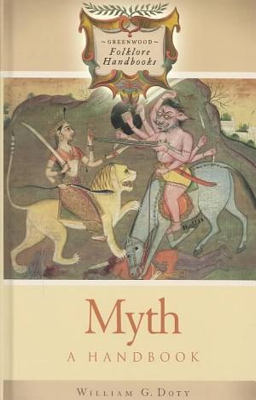 Myth PDF