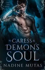 To Caress a Demon's Soul