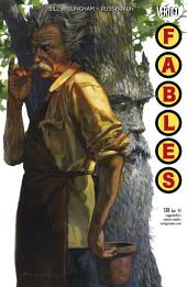 Fables (2002-) #138