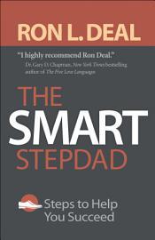 The Smart Stepdad