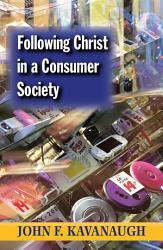 Following Christ in a Consumer Society PDF
