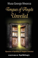 Tongues of Angels Unveiled