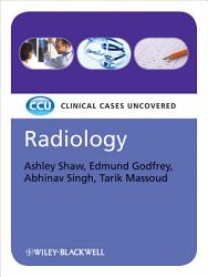 Radiology PDF