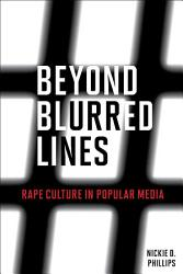 Beyond Blurred Lines Book PDF
