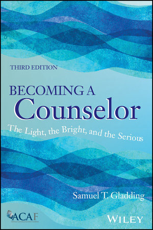 Becoming a Counselor PDF
