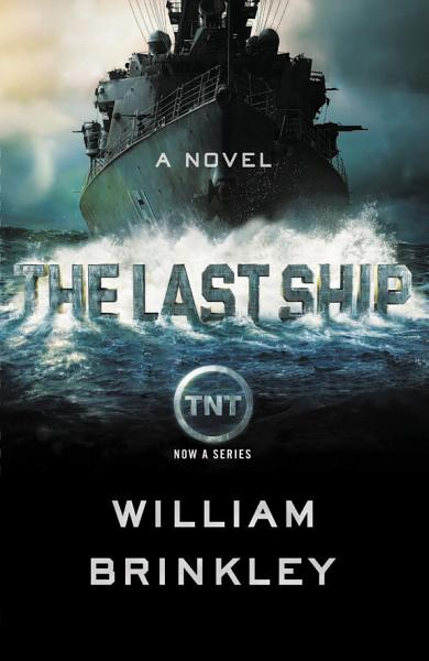 Download The Last Ship Book