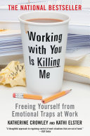 Working With You is Killing Me