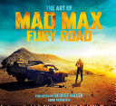 Download The Art of Mad Max  Fury Road Book