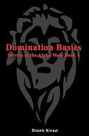 Domination Basics