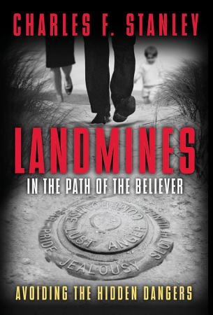 Landmines in the Path of the Believer PDF