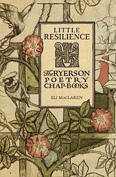 Little Resilience PDF