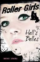Hell s Belles PDF