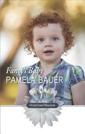 Fancy's Baby