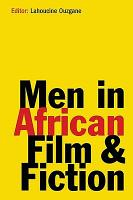 Men in African Film   Fiction PDF