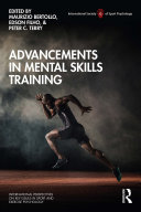 Advancements in Mental Skills Training