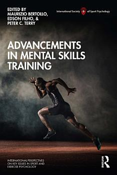 Advancements in Mental Skills Training PDF