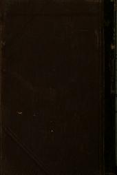 תולדות מסע הצלב, 1096-1230