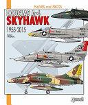 Douglas A4 Skyhawk PDF