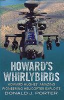 Howard's Whirlybirds