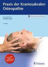 Praxis der Kraniosakralen Osteopathie PDF
