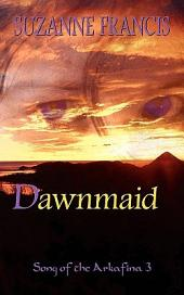 Dawnmaid
