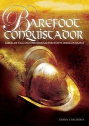 Barefoot Conquistador Book PDF