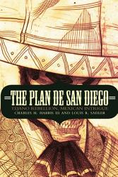 The Plan de San Diego