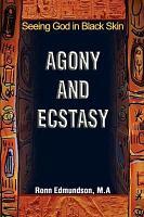 Agony and Ecstasy PDF