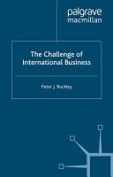 The Challenge of International Business PDF