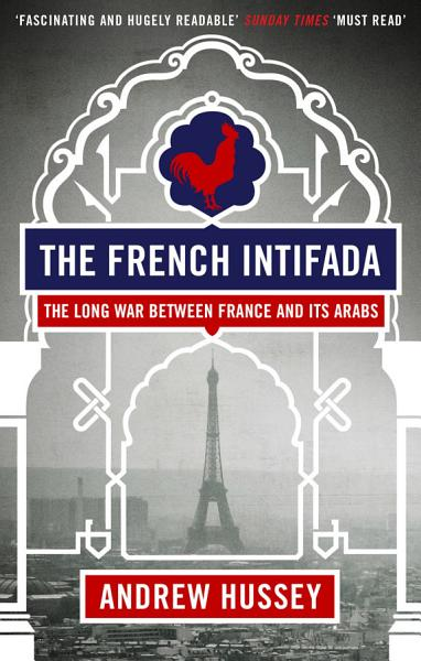 Download The French Intifada Book
