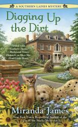 Digging Up The Dirt Book PDF