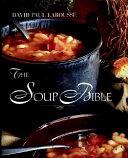 The Soup Bible PDF