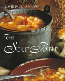 The Soup Bible PDF